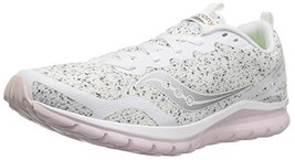 Saucony Liteform Feel Women 12 - $44.25