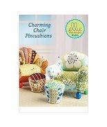Kwik Sew Patterns K0180 OS Pin Cushions by KWIK-SEW PATTERNS - $13.72