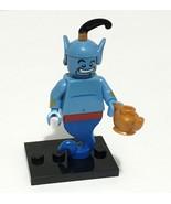 Lego Aladdin Genie of the Lamp Collectible Mini-Figure - $7.95