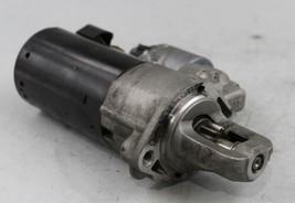 13 14 15 Mercedes GLK350 Rwd 204 Type Engine Starter Motor 36K Miles Oem - $138.59