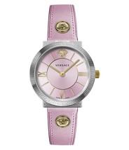 Versace  Ladies watch VEVE00219 - $322.92