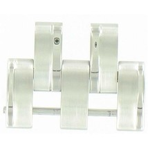 Seiko Price is per link Genuine Seiko Parts links 33V3JB-LK - $17.82