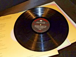 Jukebox Saturday Night Record 96 Greatest Jukebox Hits AA-191748 Vintage Colle image 3