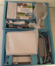 Nintendo Wii Video Game System Gamers Lot - $149.99