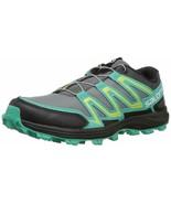 Salomon Women'S Speedtrak W Trail Running Shoe - $164.55+