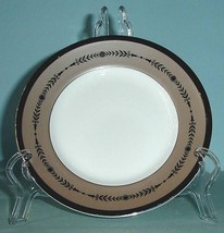 """Wedgwood Laurel Bread & Butter Plate 6"""" New - $19.99"""