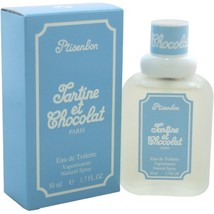 Givenchy Ptisenbon Tartine Y Chocolat 50ml / 50 ML Eau de Toilette Spray - $46.27