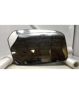2010 Ford Fusion Passenger Right Side View Power Door Mirror 22997 - $156.51