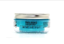 TIGI Bed Head Manipulator fiber-forming cream 2 oz - $9.97