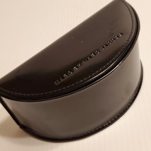 Marc by Marc Jacobs sunglasses  and eyeglasses magnetic case.  - $12.00