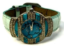 Wrist Watch Quartz ladies - $29.00