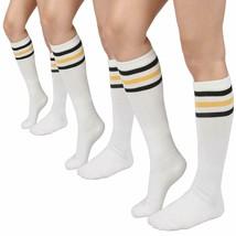 STYLEGAGA Women's Casual Knee High Socks - $30.67+