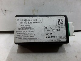 04 05 06 07 08 Mazda RX-8 electrical relay OEM 4238A-41863 - $19.79