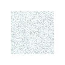 MIYUKI SEED BEADS 11/0 10 GRAMS - You Choose The Color image 10