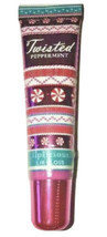 Bath Body Works Liplicious Lip Gloss Twisted Peppermint New & Sealed - $14.06
