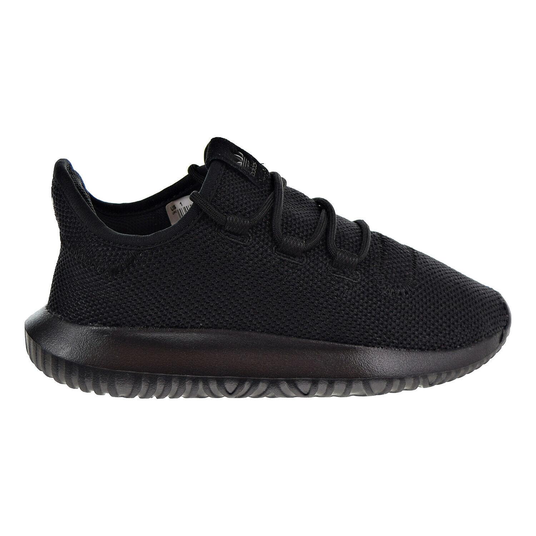 Adidas Tubular Shadow C Originals Little and 50 similar items