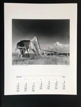 JULIUS SHULMAN Photograph 11x14 Lithograph Portfolio Print Prairie Chick... - $23.19