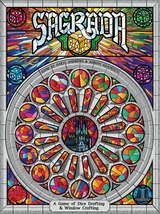 Floodgate games sagrada board game thumb200