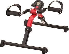 NOVA Medical Products Digital Exercise Peddler - $57.57
