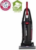 Sanitaire SC5815 Sealed HEPA Upright Vacuum Cleaner - $374.23