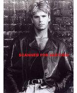 Richard Dean Anderson  MacGyver   8 X 10  Photo 57c - $14.99