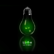 Stable openSUSE EDU Life Linux 64 Bit OS on DVD or 4GB USB Flash Drive E... - $3.59+