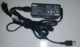 Genuine Oem 20V 2.25A Usb Charger For Lenovo ADLX45NLC3A ADLX45NCC3A ADLX45NCC2A - $6.92