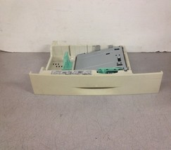 Xerox Workcentre M20i Paper Tray - $20.00