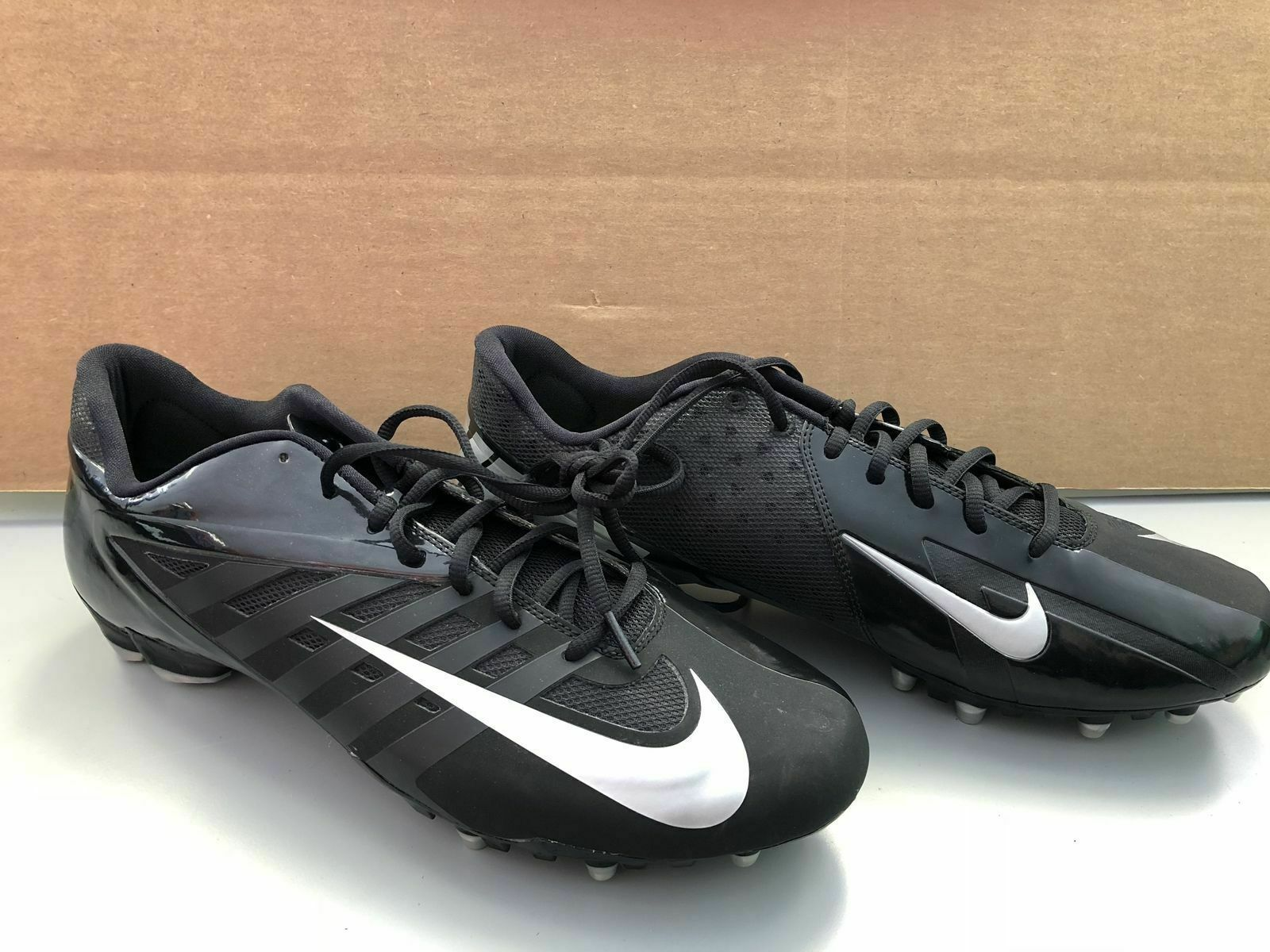 Primary image for Nike Vapor Pro Low 15.0 Size Football Cleats