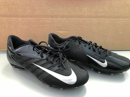 Nike Vapor Pro Low 15.0 Size Football Cleats - $24.99