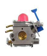 Replaces Husqvarna 545081848 Carburetor - $24.89