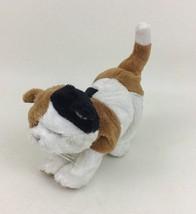 Newborn Calico Kitten Cat Baby Toy Hasbro Furreal Friends 2009 w/ Batteries - $16.88