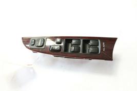 2006-2008 Lexus IS250 Front Driver Left Power Window Master Control Switch J8296 - $88.19
