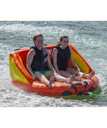 NEW Havasu Low Tide Towable with Rope FREE SHIPPING - $274.99