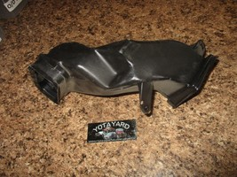 1990 TOYTOA 4RUNNER SR5 Driver's Side Left Heater A/C Duct 55845-89107 Y... - $24.75