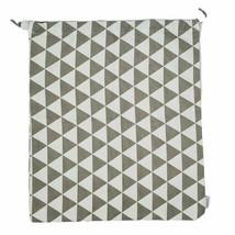 Iapoy Breast Pump Fabric Storage Bag Gray White Drawstring Cloth Nursing  - $9.99
