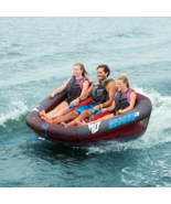 Ho Sports Exo 3 Person Towable - $261.50