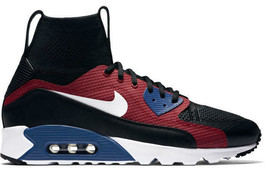 Nike Air Max 90 Ultra Superfly Running Shoes - $240.00