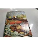 VINTAGE 1968 REYNOLDS METAL COMPANY ALUMINUM FOIL COOKBOOK no mess Recipes  - $28.50