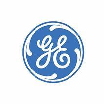 GE WR02X12676 Suction Grommet Genuine Original Equipment Manufacturer (OEM) Part - $11.38