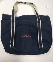 Insulated Bag-Eddie Bauer - $363,66 MXN