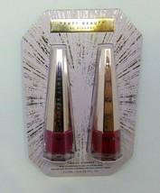FENTY BEAUTY by RIHANNA Two Lil Stunnas Lip Color Duo 2 x 0.06oz./2ml  - $24.95