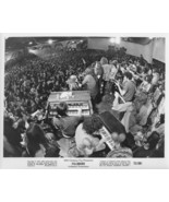 Fillmore 1972 movie  original 8x10 photograph great shot of Fillmore Wes... - $25.00