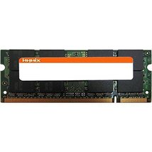 Hynix 4Gb Ddr2 Pc2-6400 800Mhz Non-Ecc Unbuffered Cl6 1.8V Dual Rank - $111.37