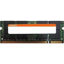Hynix 4Gb Ddr2 Pc2-6400 800Mhz Non-Ecc Unbuffered Cl6 1.8V Dual Rank - $111.37