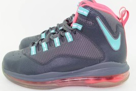 "Nike Air Max Darwin 360 ""Dennis Rodman"" Youth Sz 5.0 Same As Woman 6.5 New Rare - $98.99"