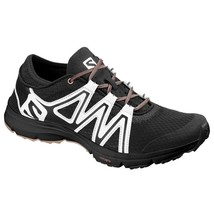 Salomon Sandals Crossamphibian Swift 2, 407471 - $152.00
