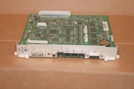 Inter-tel Axxess (550.2030) AN CPC Call Processing Card Intertel 826.5406-3 - $59.35
