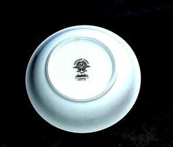 Noritake China Nana Rosa Pattern # 682Fruit Dish AB 336-OVintage image 2