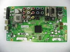 LG 50PJ350-UB Main Board EBR65775602